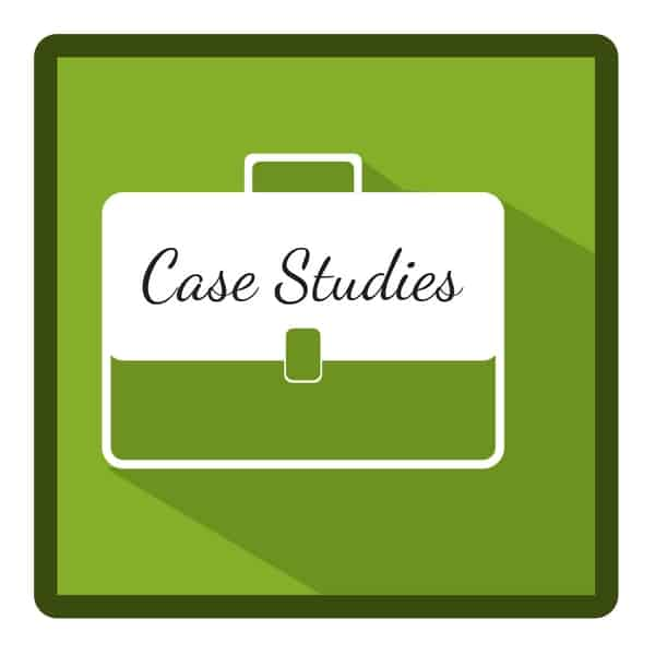 3 Case Studies of Blogger Outreach Done Right