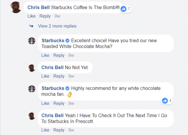 how-to-write-Facebook-comments
