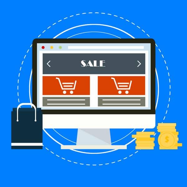 10 e-Commerce Brands Using Instagram Stories Effectively Instagram  10-e-Commerce-Brands-Using-Instagram-Stories-Effectively