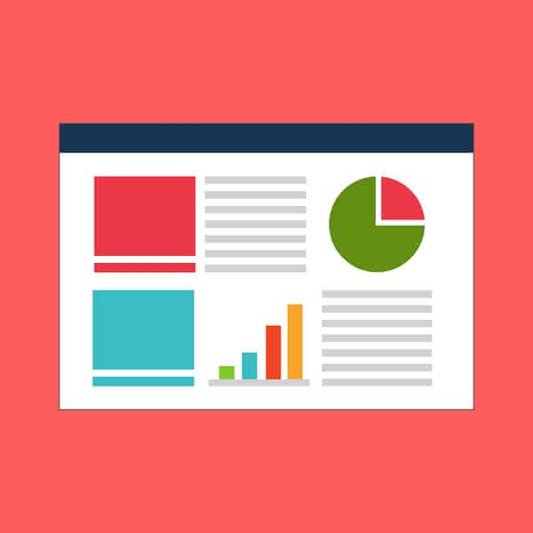 6 Content Marketing Metrics You Can't Afford to Ignore Content Marketing  6-Content-Marketing-Metrics-You-Cant-Afford-to-Ignore