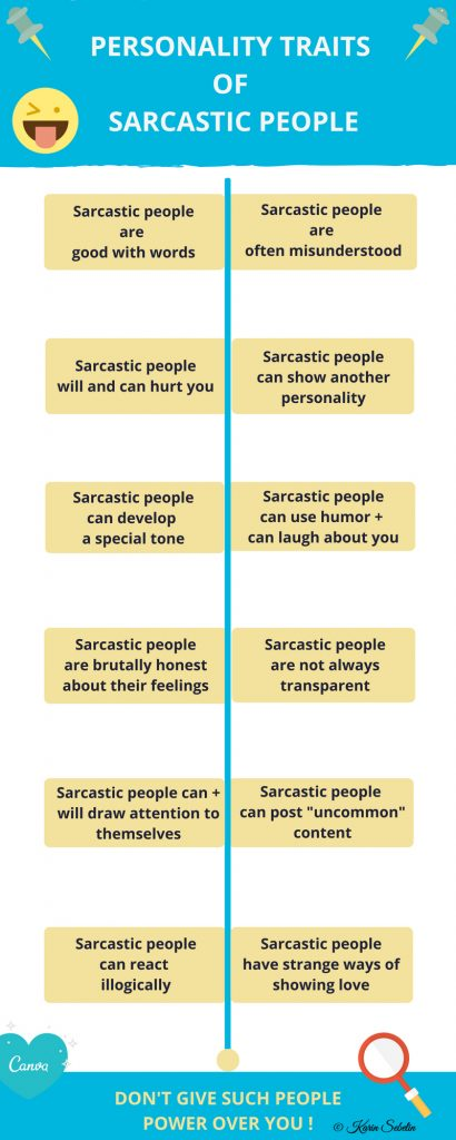 Is Sarcasm the New Trend on Social Media? Relationship Marketing  Personality-traits-of-sarcastic-people-Copyright-410x1024