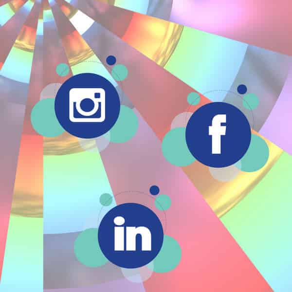 Why You Need to Care About Your Social Media Profile Design Social Media Branding  Why-Do-You-Need-to-Care-About-Your-Social-Media-Profile-Design_-1