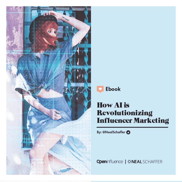 How AI is Revolutionizing Influencer Marketing [Free Ebook] Influencer Marketing  oi_banner_instagram_1080x1080-01-1-600x600