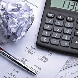 Budget for financial freedom