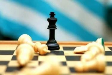 Financial Coaching to develop a financial plan