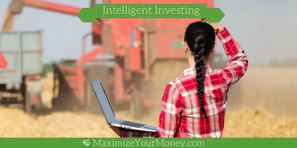 What is tax loss harvesting - fb min