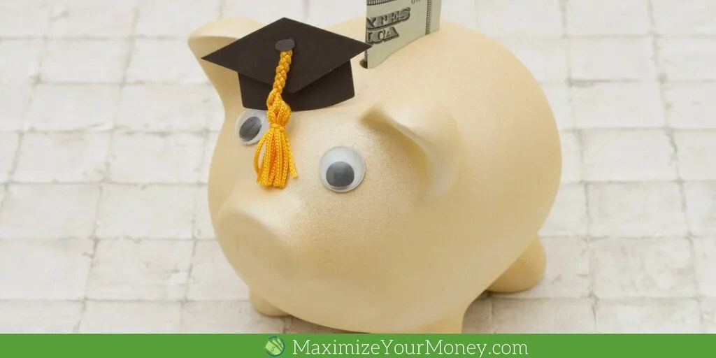 5 steps to avoid student loan debt