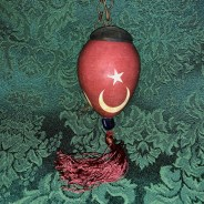 Turkey.2006.IMG_E2261