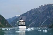 Alaska.Tracy Arm Fjord.0641 - Copy