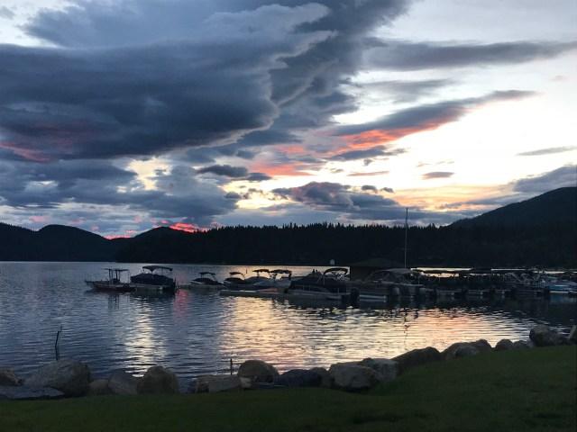 Montana.IMG_6925
