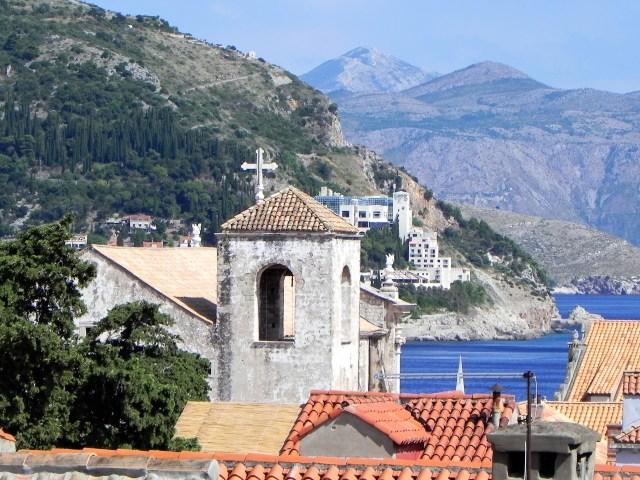 Dubrovnik.DSCN8232
