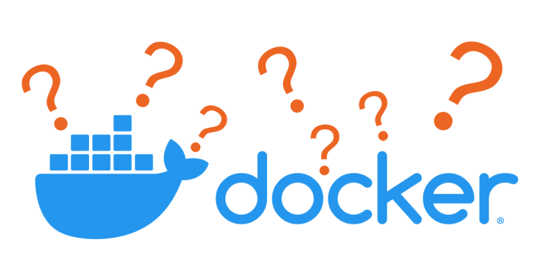 Why Docker? What's All the Hype About?