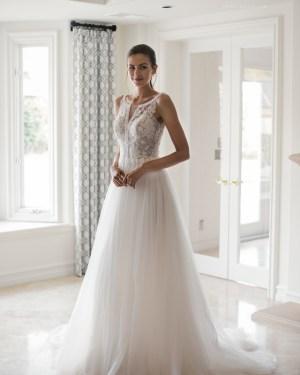 Maxims wedding, Wedding dress, Boho, Simple, Lace