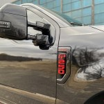 2018 Ford F250 Super Duty Crew Cab Platinum_pic007