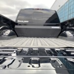 2018 Ford F250 Super Duty Crew Cab Platinum_pic014