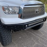 2012 toyota tundra for sale 6