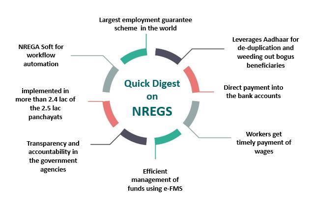 nregasoft-multiprngs
