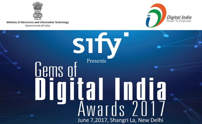 sify-logo-prominent
