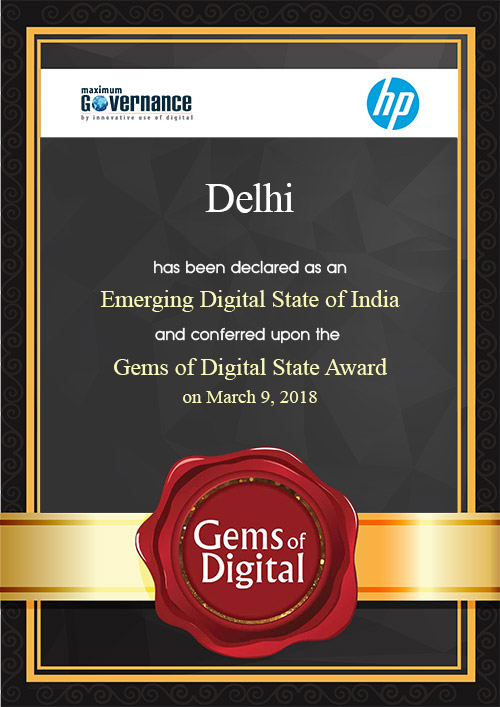 certificate-government-of-nct-of-delhi