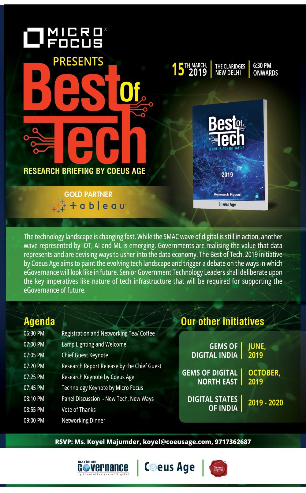 best-of-tech-banner-02-03-19