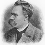 Friedrich Nietzsche And Success in Direct Response Marketing