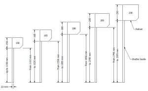 Garage Door Opener Motor Wiring Diagram Raynor WiringDiagram Wiring Diagram ~ ODICIS
