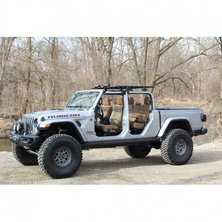 maximus 3 jt roof rack system