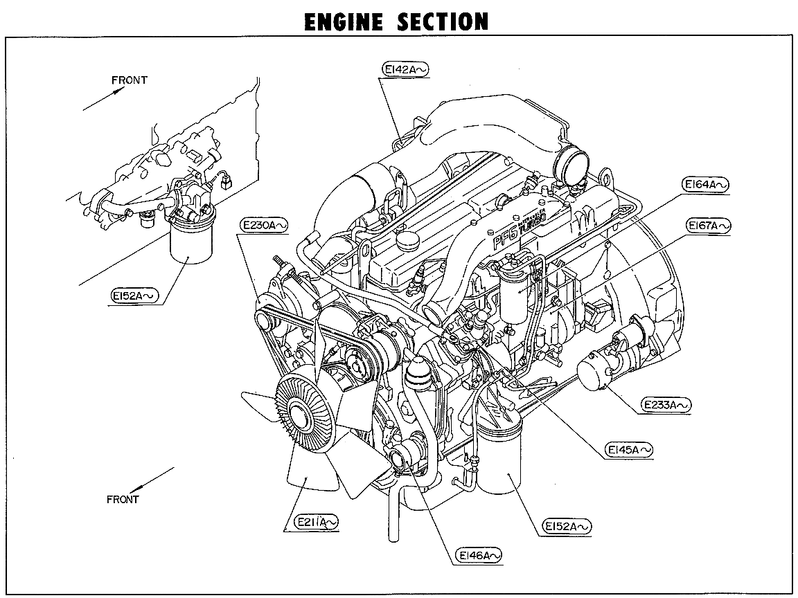 Nissan Versa Engine Diagram My Wiring Diagram