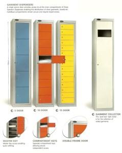 School lockers for sale | school locker prices | school lockers Ireland | metal school lockers for sale | school lockers for sale Ireland | Nationwide school locker suppliers Ireland