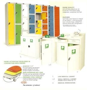 medical lockers for sale | medicine cabinet Ireland | lockable medicine cabinet Ireland | large lockable medicine cabinet