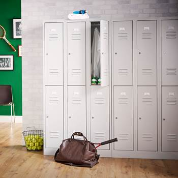 Maxistor - workplace lockers Ireland | metal lockers for sale | metal lockers |   metal lockers prices | metal lockers Dublin | metal lockers Ireland | used lockers   for sale