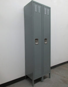 Full length school lockers | nationwide sales & delivery - Maxistor school locker suppliers Ireland