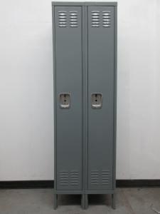 metal school lockers | employee lockers | staff lockers