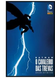 BatmanVsSuperman03 - DKR1