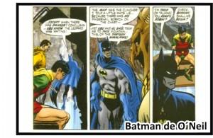 BatmanVsSuperman05 - ONeil