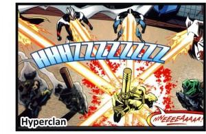 BatmanVsSuperman07 - Hyperclan