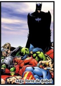 BatmanVsSuperman09 - TorreBabel