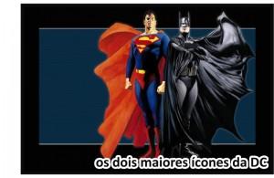 BatmanVsSuperman14 - BatmanPerde