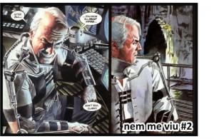 BatmanVsSuperman14 - SupermanSuperveloz