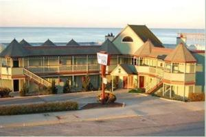 shoreline_inn_cayucos_california-main