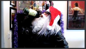 Screen Shot 2014-12-15 at 4.00.03 PM