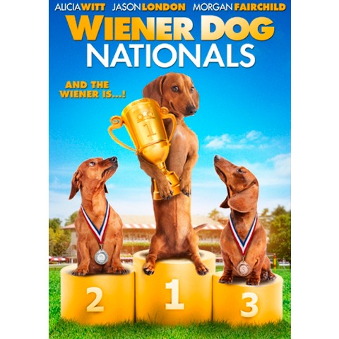 weiner-dog-nationals