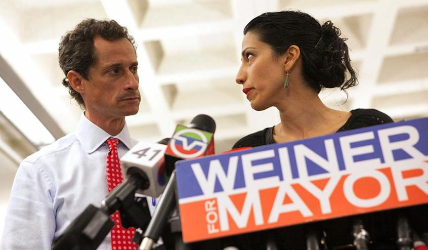 weiner-documentary-scandal-huma-abedin