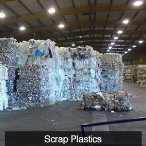 _Scrap_Plastics