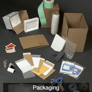 _Scrap_Plastics_4