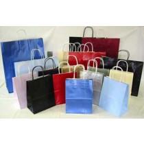 Euro-Tote Bag