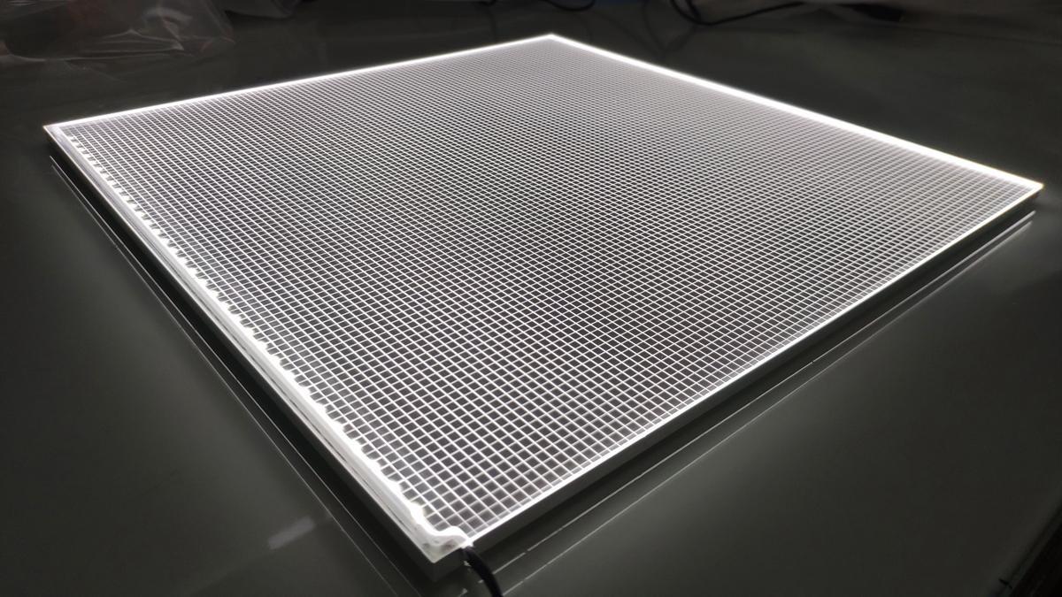OEM LED Panel