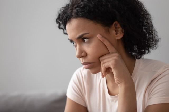 7 Deadly Psychological Sins