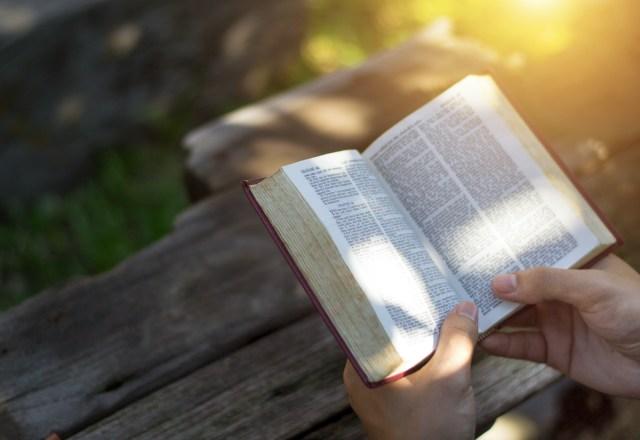 Bible Study MasterClass