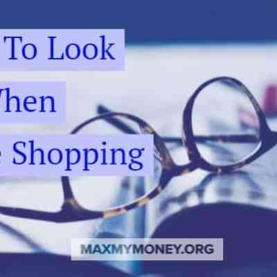What to Look for When Home Shopping – Home Buying Course Session 7